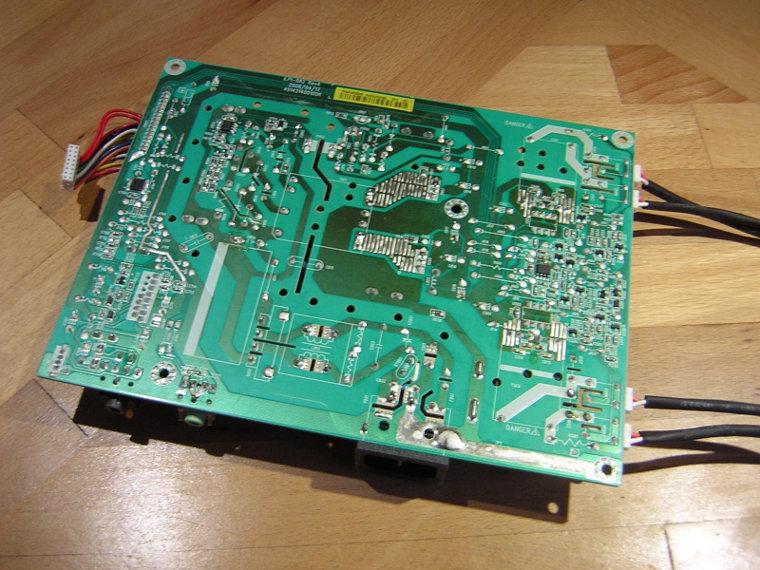 ILPI-082 back